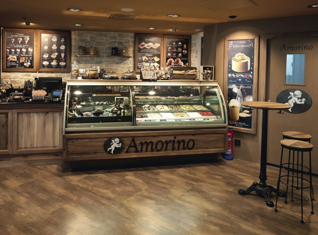 Gourmet-Experience-ElCorteIngles-Amorino