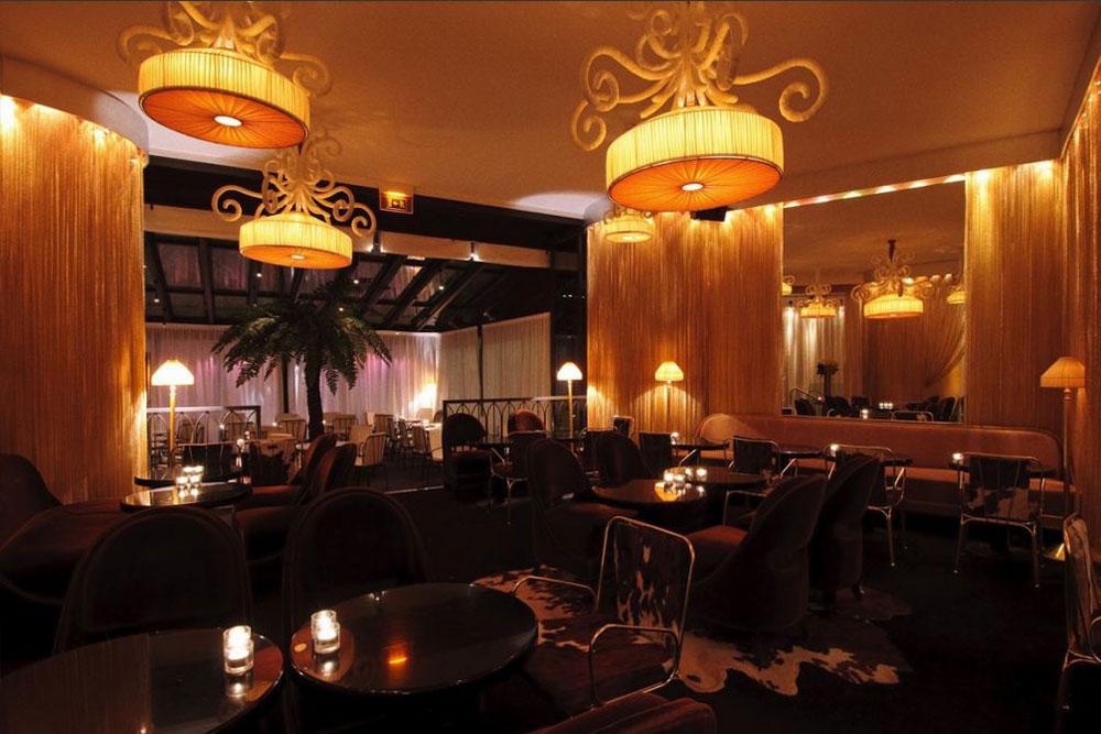 TSJ-Le-Matignon-Restaurant-Club-Paris-France-1000X667-05