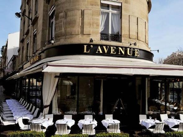 l_avenue_paris_large