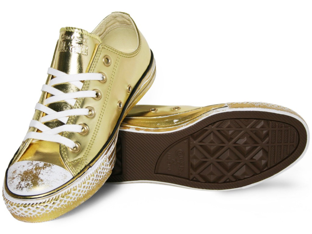ct_ox_Chrome_Leather_gold_3