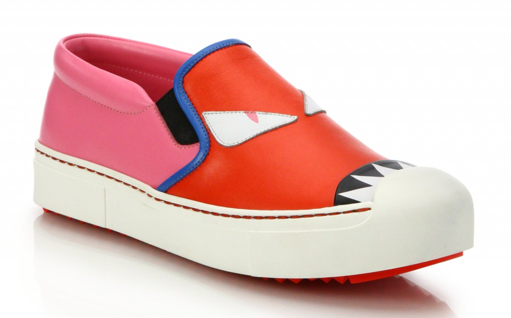 fendi-pink-red-monster-leather-skate-shoes-pink-product-0-796043892-normal