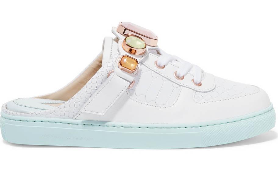 sneakers trend (1 de 4)