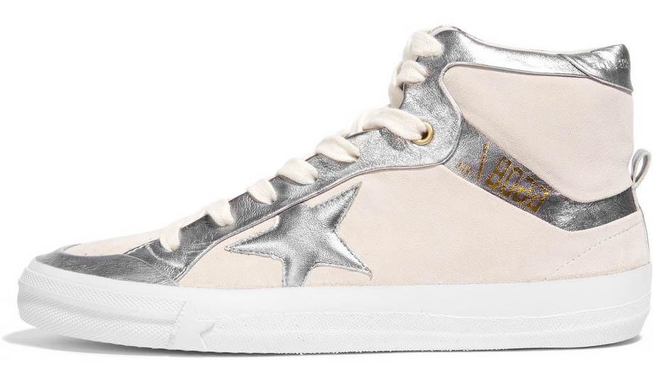 sneakers trend (2 de 4)