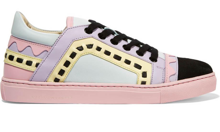 sneakers trend (3 de 4)