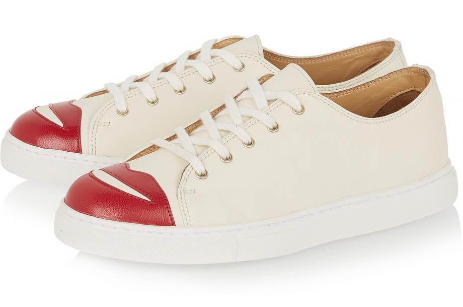 sneakers trend (4 de 4)