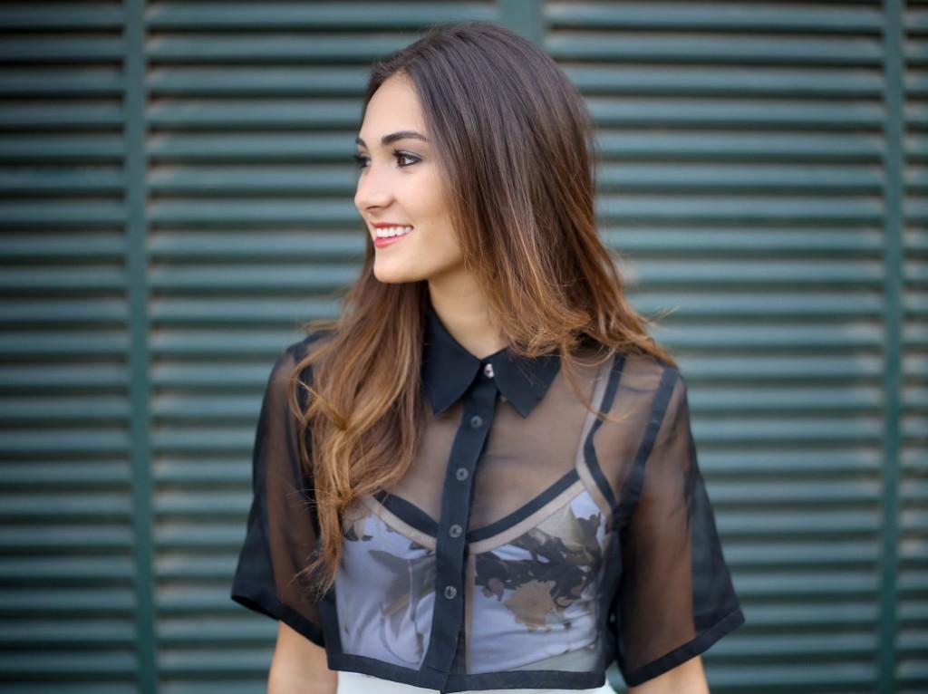 Alexia Ulibarri-Maria Mina (10 de 37)