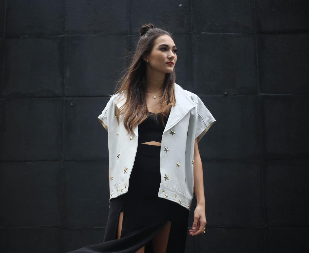 Alexia Ulibarri-Maria Mina (20 de 37)