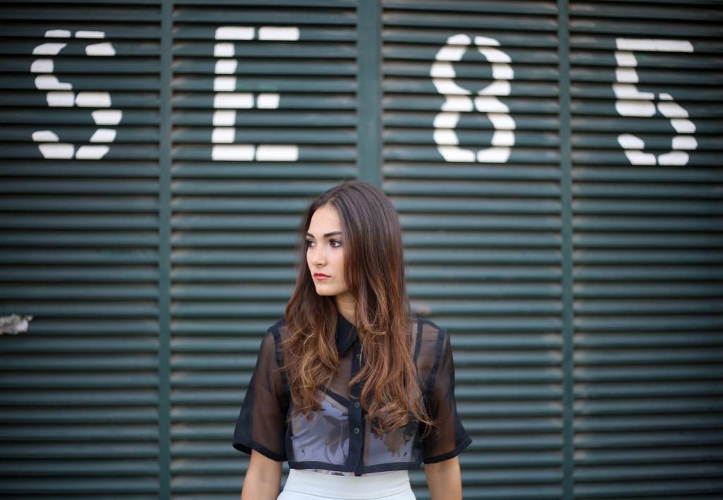 Alexia Ulibarri-Maria Mina (8 de 37)