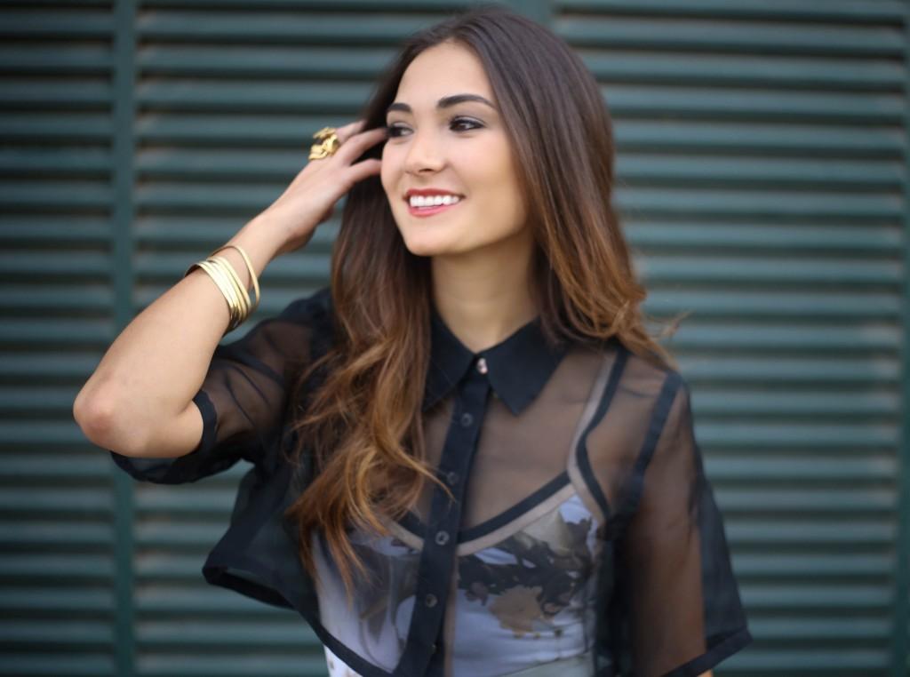Alexia Ulibarri-Maria Mina (9 de 37)