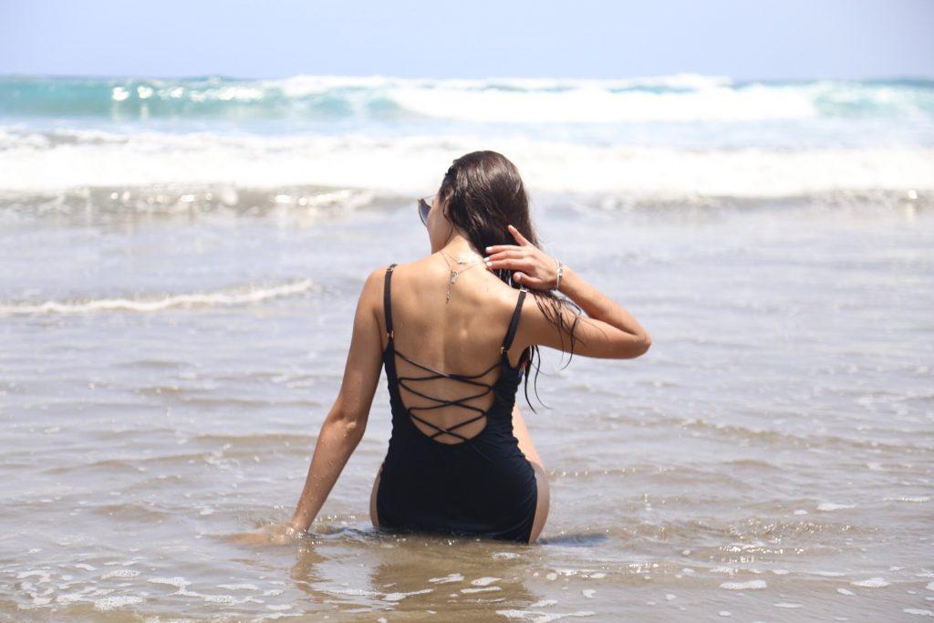 Acapulco- Maria Mina13