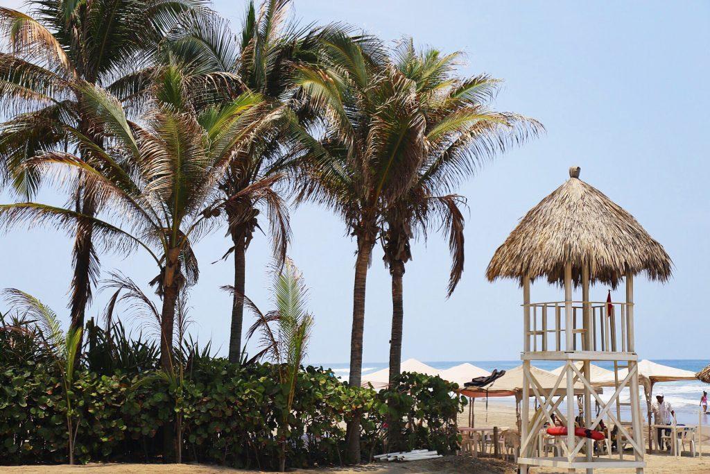 Acapulco- Maria Mina14