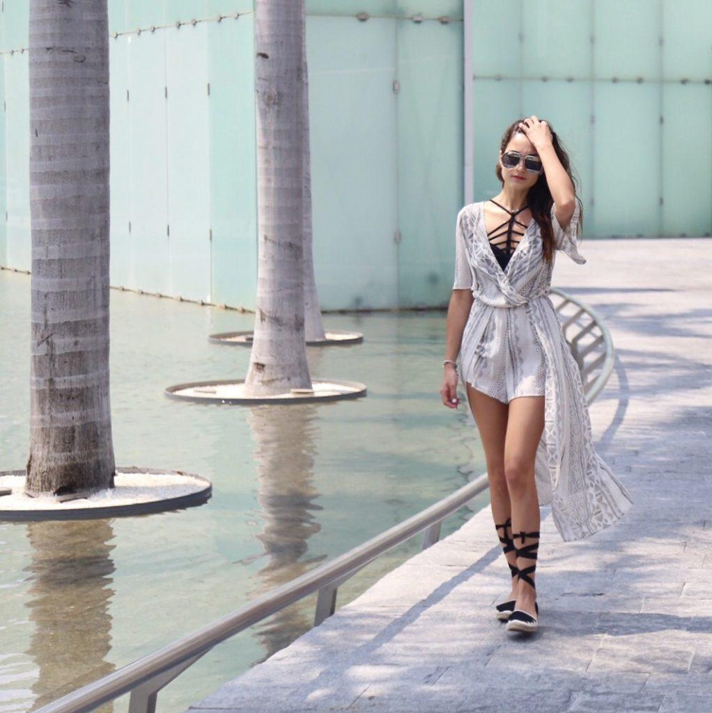 Acapulco- Maria Mina22