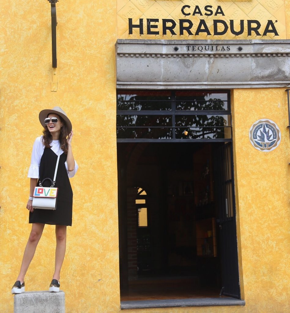 MariaMina_tequila12