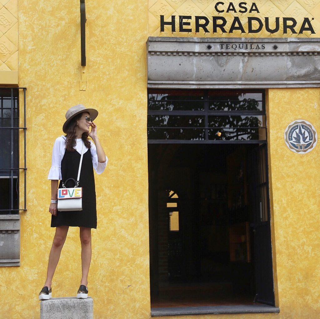 MariaMina_tequila13
