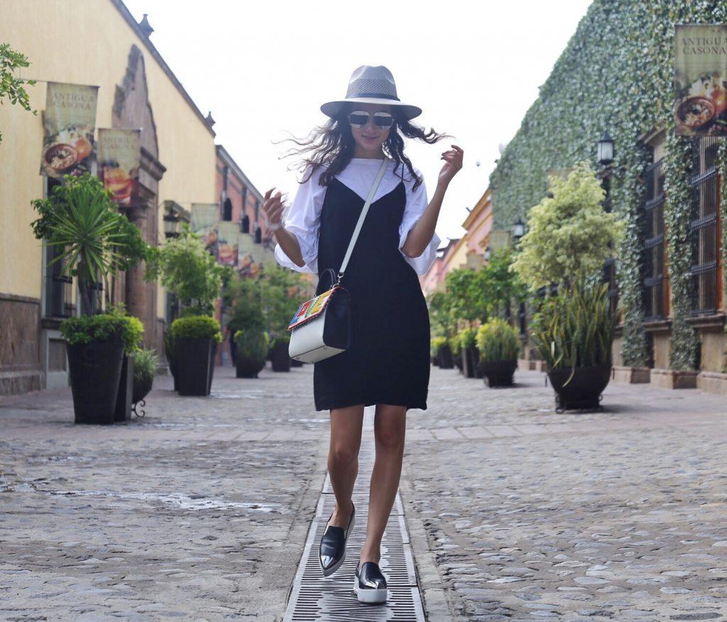 MariaMina_tequila14