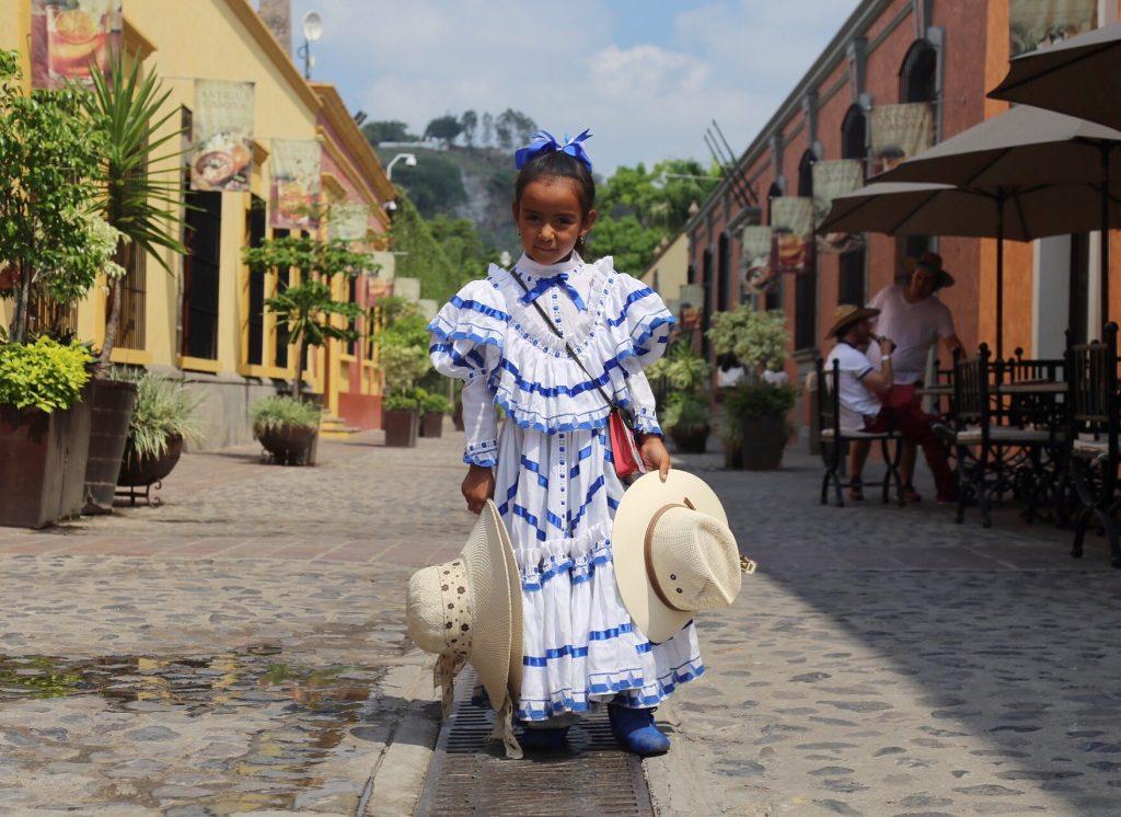 MariaMina_tequila17