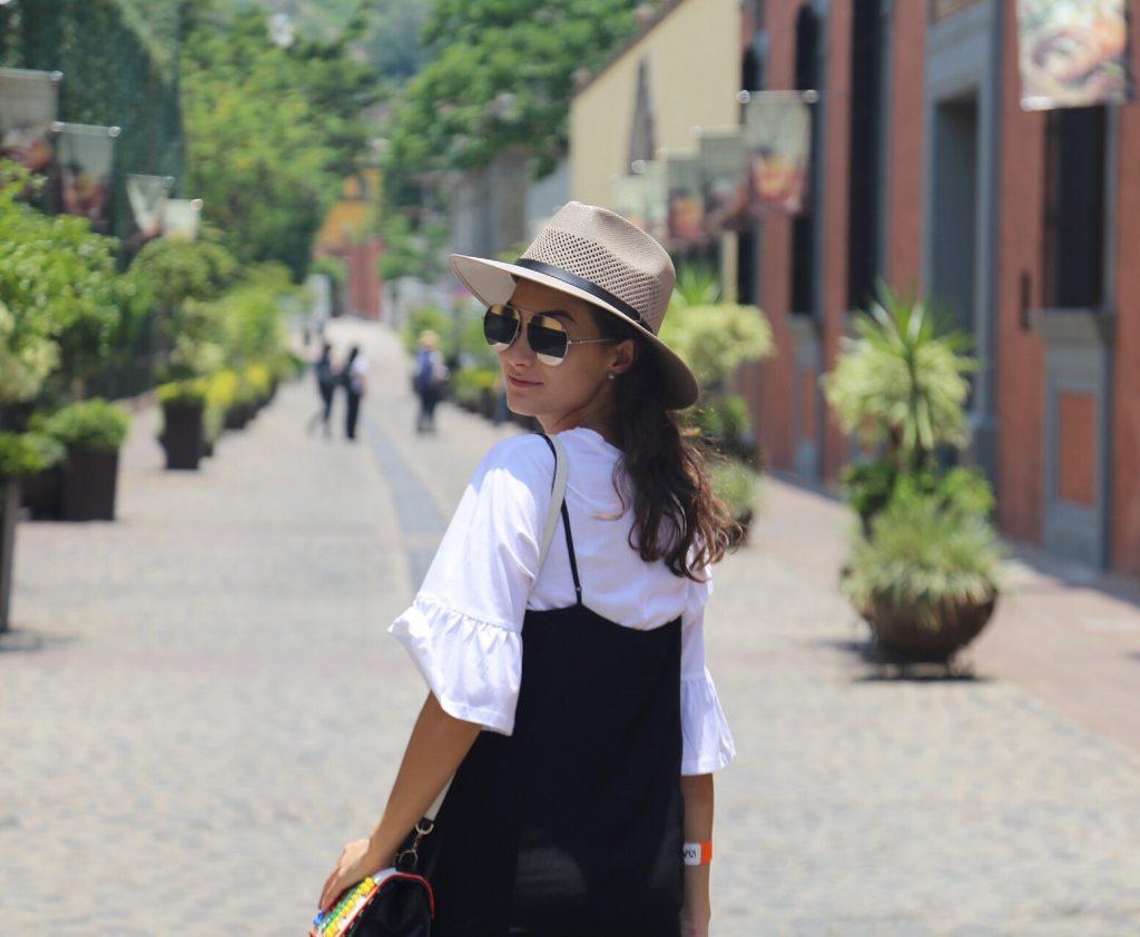 MariaMina_tequila33