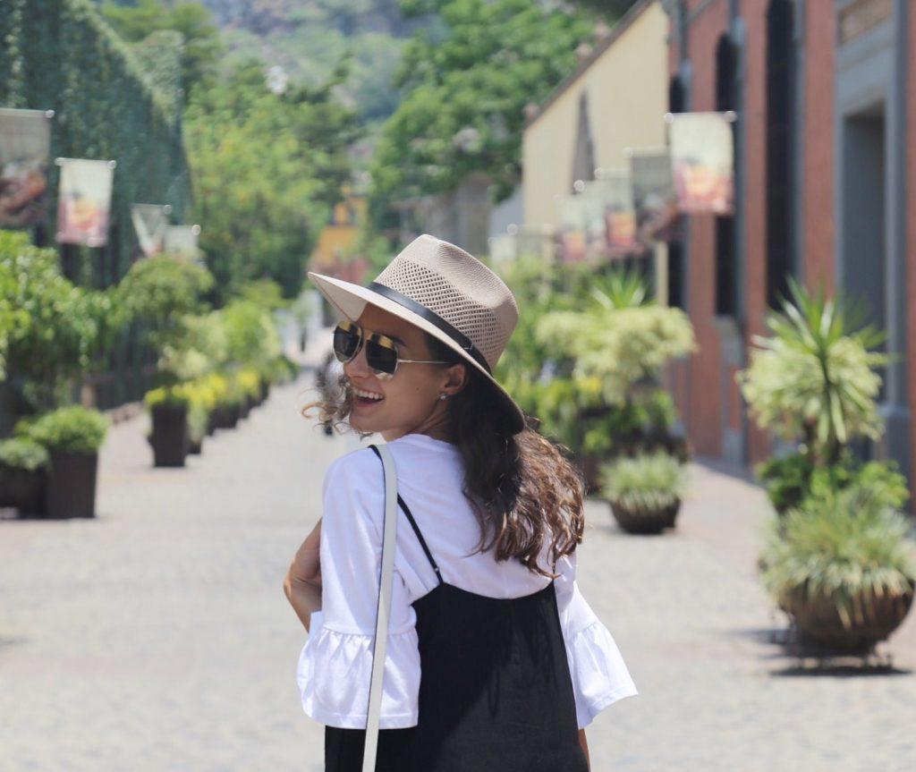 MariaMina_tequila35