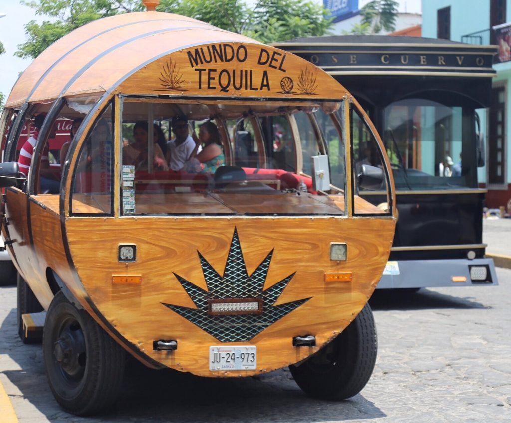 MariaMina_tequila36