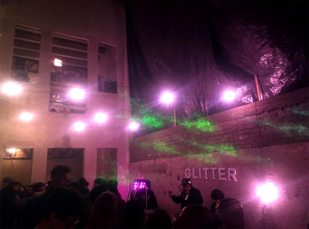 glitterbazar