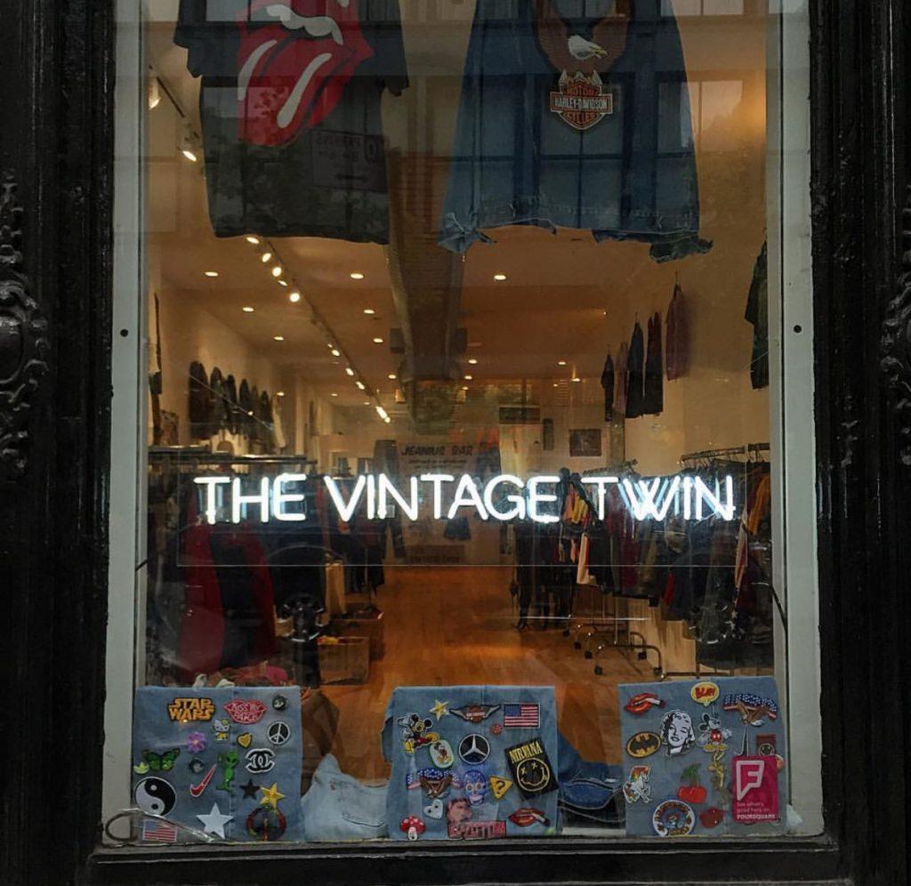 vintage-twin-6
